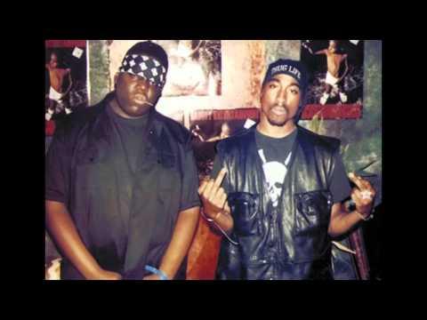 The Notorious BIG - Notorious Thugs (Dirty+Lyrics)