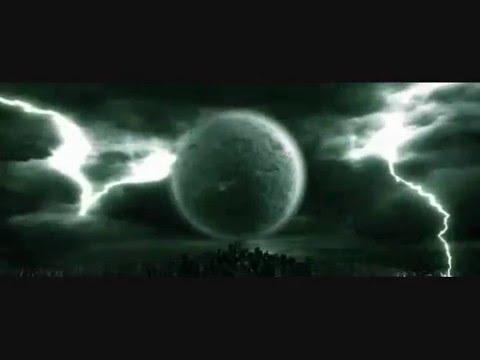 The Matrix Revolution Neo vs. Agent Smith - numb