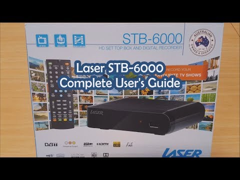 Stb Library Download
