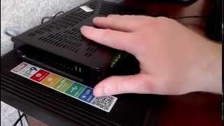 Подставка для ноутбука STM IP9 Нестандартное применение