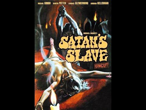 Week 98 (Cult II): Moodz616 Reviews: Satan's Slave (1976)