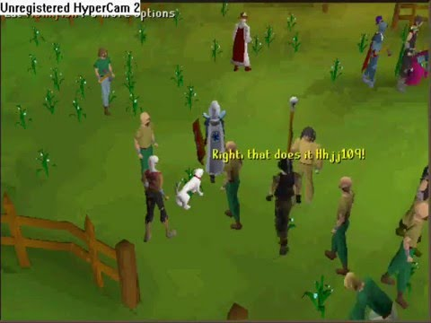 ArcusGold - Buy Runescape Gold - Old School & OSRS Rsgp