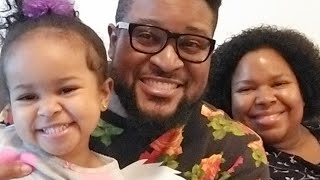 Cross Family Q&A LIVE!
