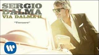 Sergio Dalma - Tornero. (Audio)
