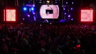 Global Sound Discoteca Movil