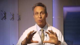 Dr. Mark Hyman explains new research shows that sugar is biological...