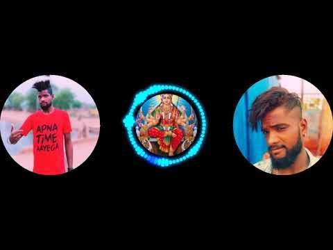 Mawaliya Jas Geet Ut Mix Dj Subham Ahiwara