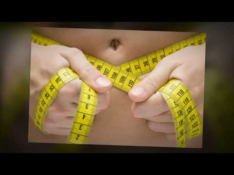How To Reduce Overall Body Fat Fast