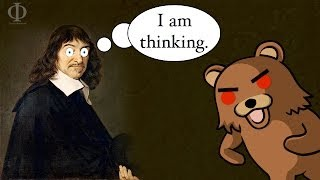 Total Philosophy: Why René Descartes said