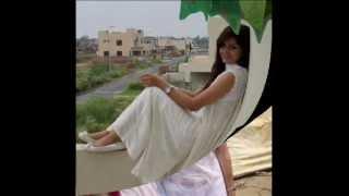 Download hy hy jawani- ASIM GUJJAR = FAISAL ABAD 59 JB MP3 song and Music Video