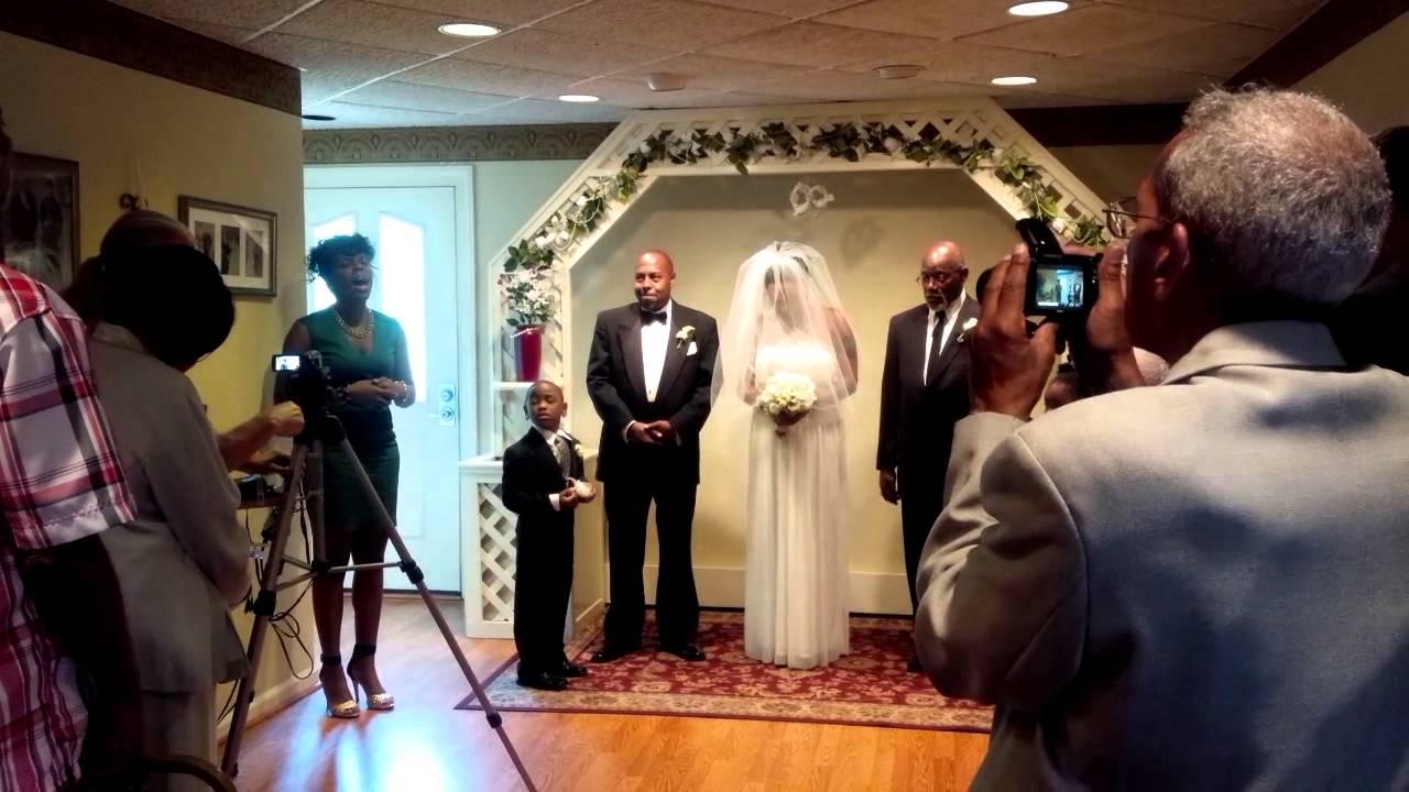 Yfbs wedding cakes