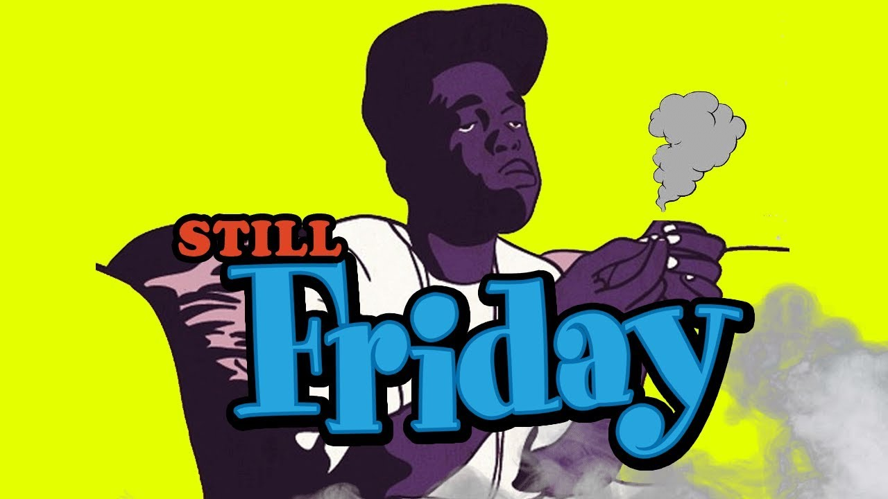 "(FREE) Smooth Curren$y x Wiz Khalifa Type beat ""Still Friday"" 