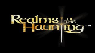 Realms of the Haunting (Gameplay)