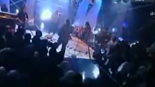 Ratuku by Awie (live) Mp3