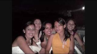 chicas hermosas belleza guatemalteca # 5 and carlos pena