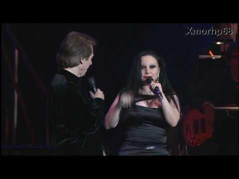Raphael y Alaska - DIVINA