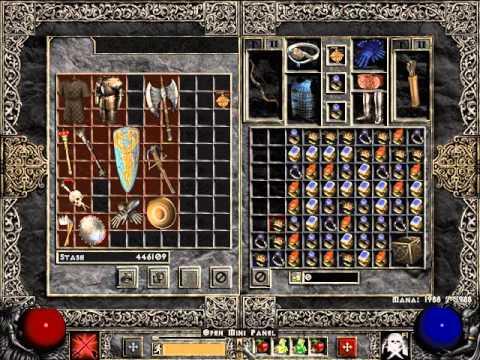 D2 gambling for soj games of gambling