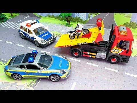 Видео с игрушечными машинками - Автосалон! Лучшие мультфильмы для детей на русском смотреть онлайн.