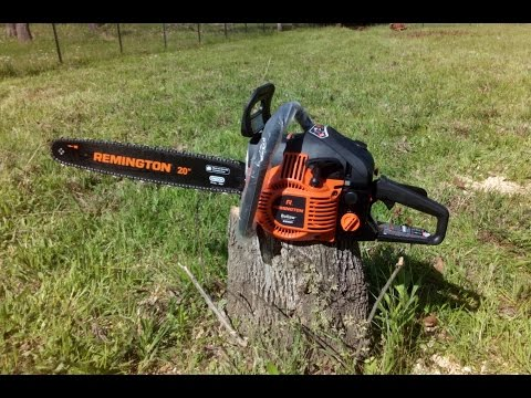 7 Best Professional Chainsaws (Sept  2019) – Reviews