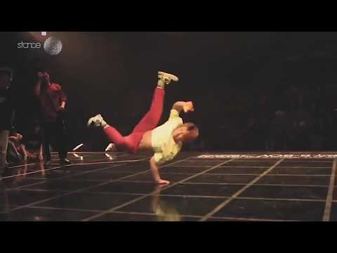 Snap - Rhythm Is Dancer Remix 2018