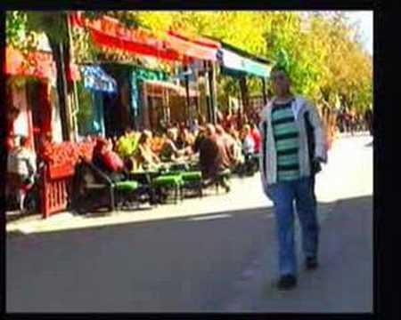 tv-devic-smederevska-palanka-srbija-serbia16.10.2007-mladi
