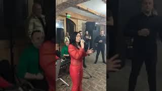 Carmen de la salciua - te iubesc din corason Hit 2019