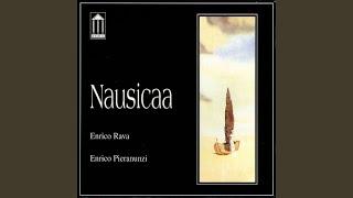 Gambar cover Canzone di Nausicaa