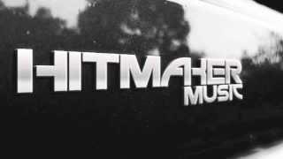 DJ Dips Gerra (DJV Remix) - HitmakerMusic