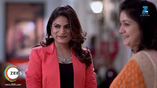 Bin Kuch Kahe- Hindi Serial - Weekly Webisode - Zee TV Serial - 10 April To 14 April
