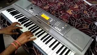 Bepannaah song piano cover| Atul goyal | Jennifer | Harshad | Sehban | namita | Rahul jain |