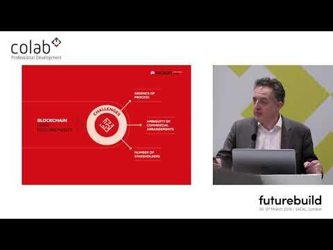 Blockchain and sustainability