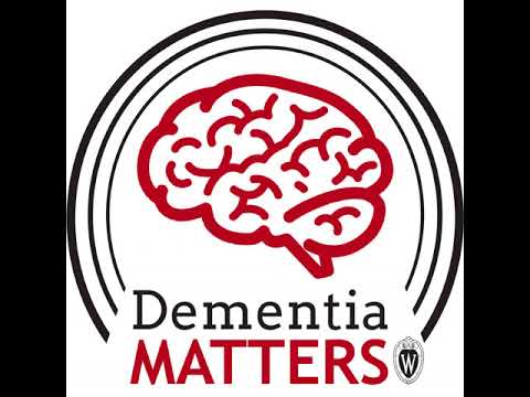 Dementia Matters MIND Diet for Healthy Brain Aging