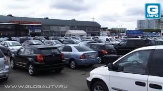 Экспертиза авто(, 2013-01-30T19:43:29.000Z)