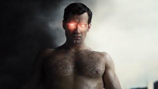 Superman Rebirth Scene   Zack Snyder's Justice League (2021) l Movie Clip Thumb