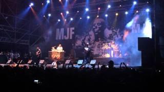 Cypress Hill Live In Milan 12th July Armada Latina
