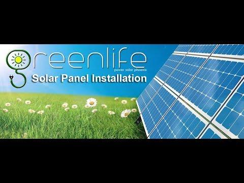 Solar Panels Phoenix | Cost | Installation | Contractors - Alternative Energy, LLC