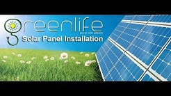 Solar Panels Phoenix   Cost   Installation   Contractors - Alternative Energy, LLC