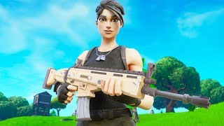 New Tactical Shotgun Coming Soon | Pro Controller Player (Fortnite Battle Royale)
