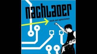 Nachlader - Gitarre
