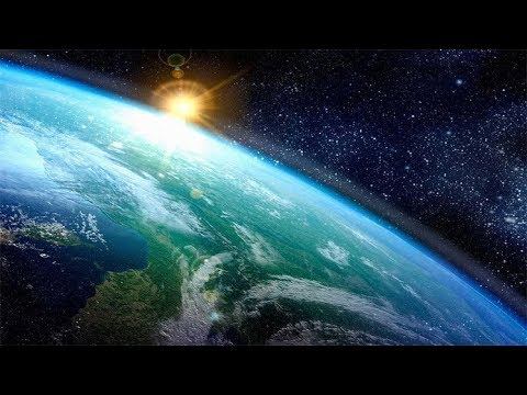اتصال هاتفي: يوم الأرض .. ماذا تعرف عن تاريخه؟  - نشر قبل 7 ساعة