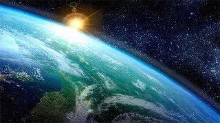 اتصال هاتفي: يوم الأرض .. ماذا تعرف عن تاريخه؟