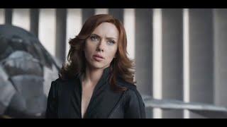 Captain America  Civil War   Official TV Spot #26 HD