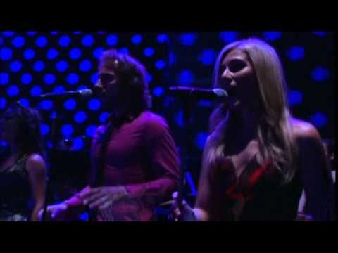 Camilo Sesto en vivo, en concierto, completo