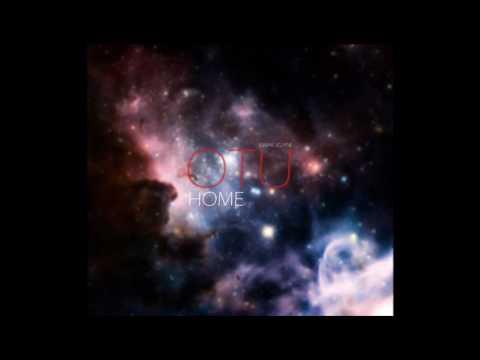 OTU x Ismail Izzani - Home(cover)