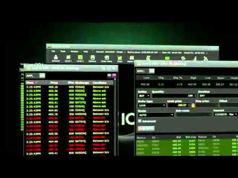 Questrade trading status platform