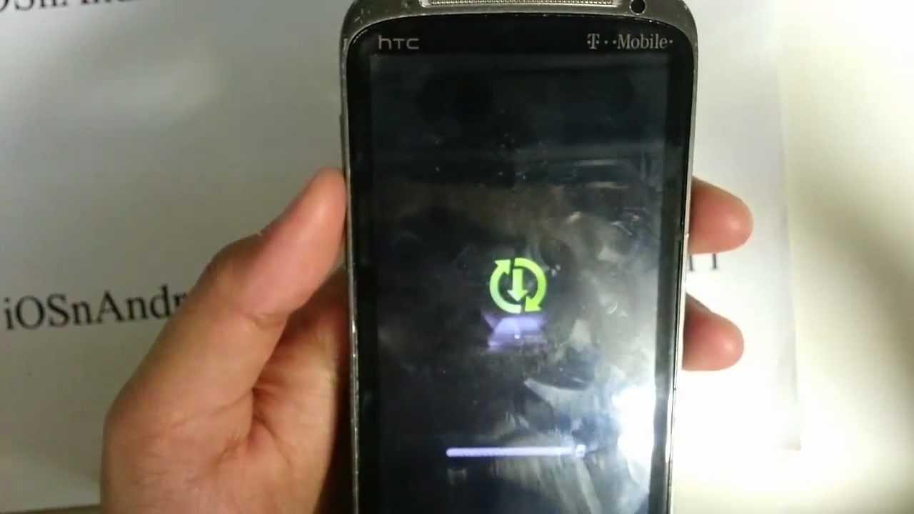 HTC RNDIS WINDOWS VISTA DRIVER DOWNLOAD