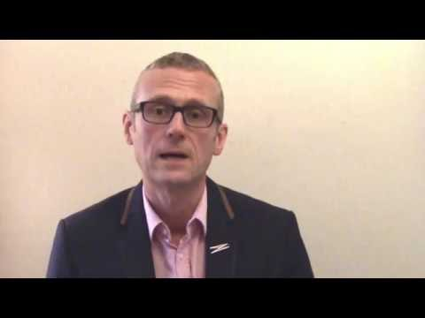LMTM - Alzheimer's Research UK response