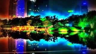 Drake-Only On Camera (Instrumental Remake)
