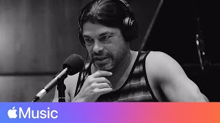 Rob Trujillo and Lars Ulrich on It's Electric! [Preview] | Beats 1 | Apple Music