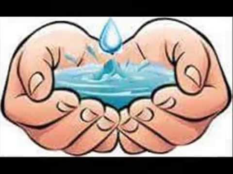 WATER CONSERVATION - जल संरक्षण